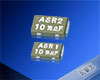 ASR Precision Chip Shunts