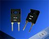TR140 Power Thick Film Resistor